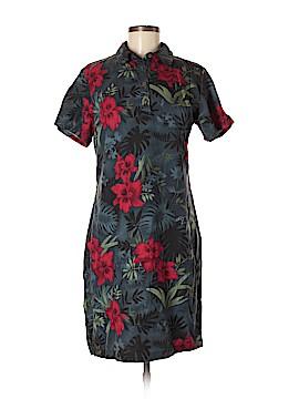 Caribbean Joe Casual Dress Size M