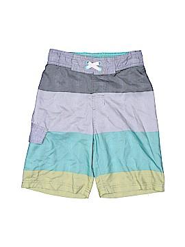 Cat & Jack Board Shorts Size M (Kids)
