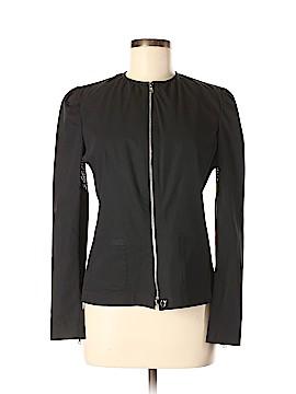 Prada Jacket Size 46 (IT)