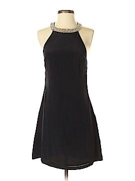 MLV Cocktail Dress Size S