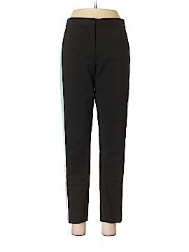DKNY Dress Pants Size 9