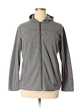 REI Fleece Size XL