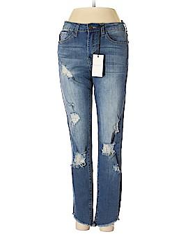Judy Blue Jeans Size 3