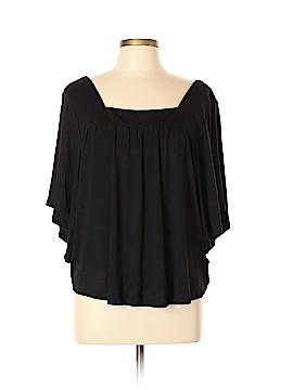 Universal Thread Short Sleeve Top Size XL