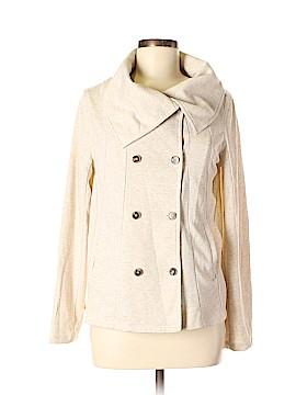 Mystree Jacket Size L