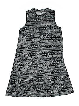 Mudd Dress Size 16