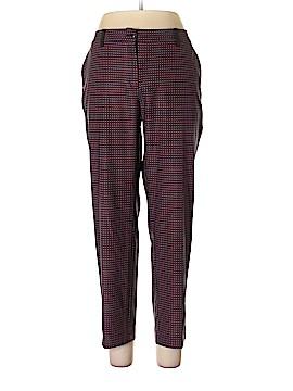 Lady Hagen Dress Pants Size 12