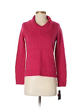 Rafaella Pullover Sweater Size P