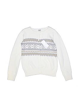 H&M Cardigan Size 7 - 8