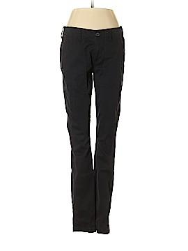 CAbi Khakis Size 2