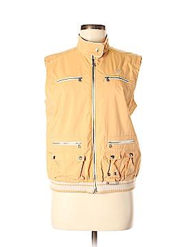 Bogner Vest Size 10