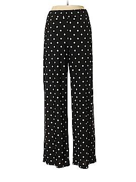 Rafaella Casual Pants Size XL