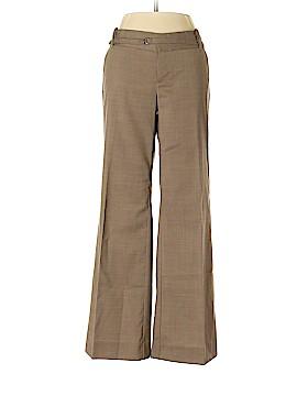 Gap Wool Pants Size 4 (Petite)