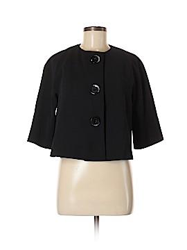 Atelier Jacket Size 8
