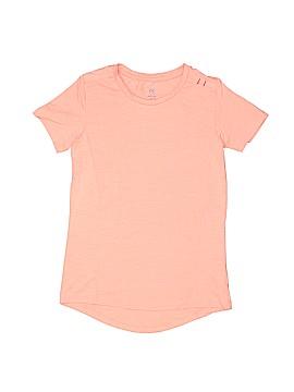 C9 By Champion Active T-Shirt Size M (Kids)