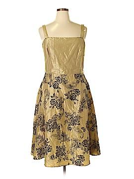 K Cocktail Dress Size 16