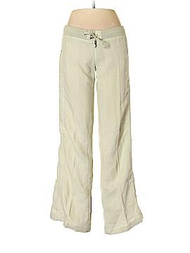 Sanctuary Linen Pants Size XS