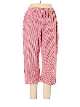 Coldwater Creek Dress Pants Size 1X (Plus)