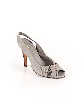 Cole Haan Heels Size 6 1/2