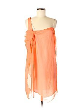 Hanii Y Cocktail Dress Size 46 (IT)