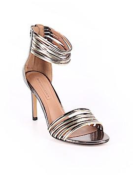 BCBGMAXAZRIA Heels Size 38.5 (EU)