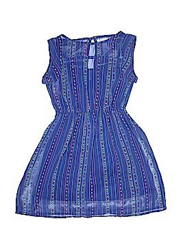 Japna Kids Dress Size 12