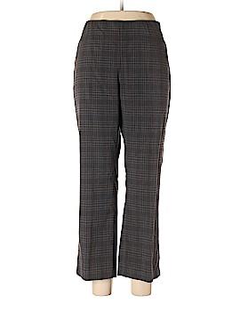 Ruff Hewn Dress Pants Size XL