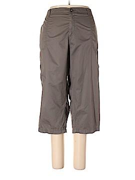 Merona Cargo Pants Size 20W (Plus)