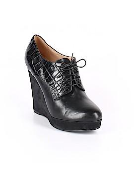 Longchamp Ankle Boots Size 37 (EU)