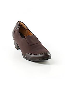 Montana Mule/Clog Size 8 1/2