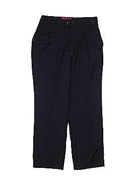 Gioberti Dress Pants Size 8