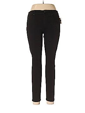 Gap Jeans Size 31S
