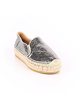 Longchamp Flats Size 37 (EU)