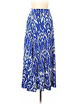 INC International Concepts Casual Skirt Size XL