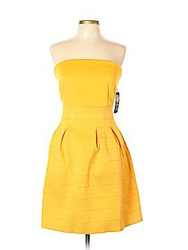 New York & Company Cocktail Dress Size L
