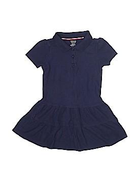 French Toast Dress Size 4 - 5