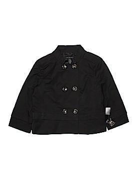 Attention Jacket Size S