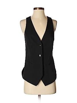 Alythea Tuxedo Vest Size S
