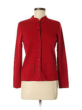 Designers Originals Cardigan Size M (Petite)