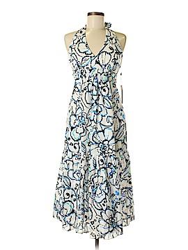 Kristin Davis Casual Dress Size 6