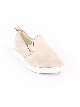 Karl Lagerfeld Sneakers Size 9 1/2