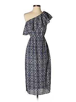 Allison Joy Casual Dress Size XS