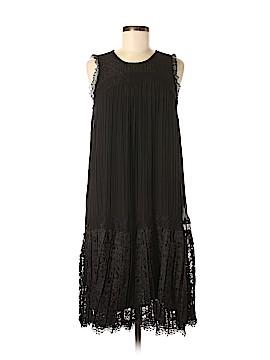 Floreat Cocktail Dress Size 10