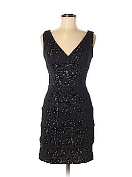 Valerie Bertinelli Cocktail Dress Size 6