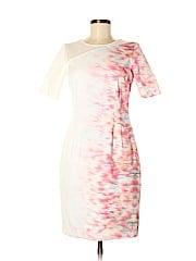 Elie Tahari Women Casual Dress Size 6