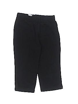 Cat & Jack Sweatpants Size 18 mo