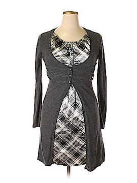 Kerisma Casual Dress Size XL