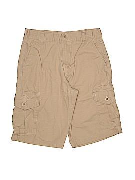 Southpole Cargo Shorts Size 8