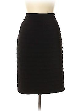 Joseph Ribkoff Formal Skirt Size 12