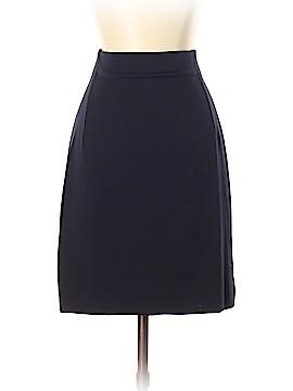 VERTIGO Formal Skirt Size 4
